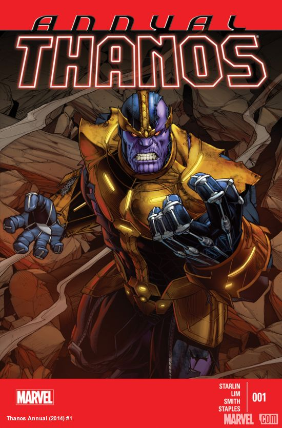 thanos-comics-volume-1-issues-annuals-2014-ongoing-210873
