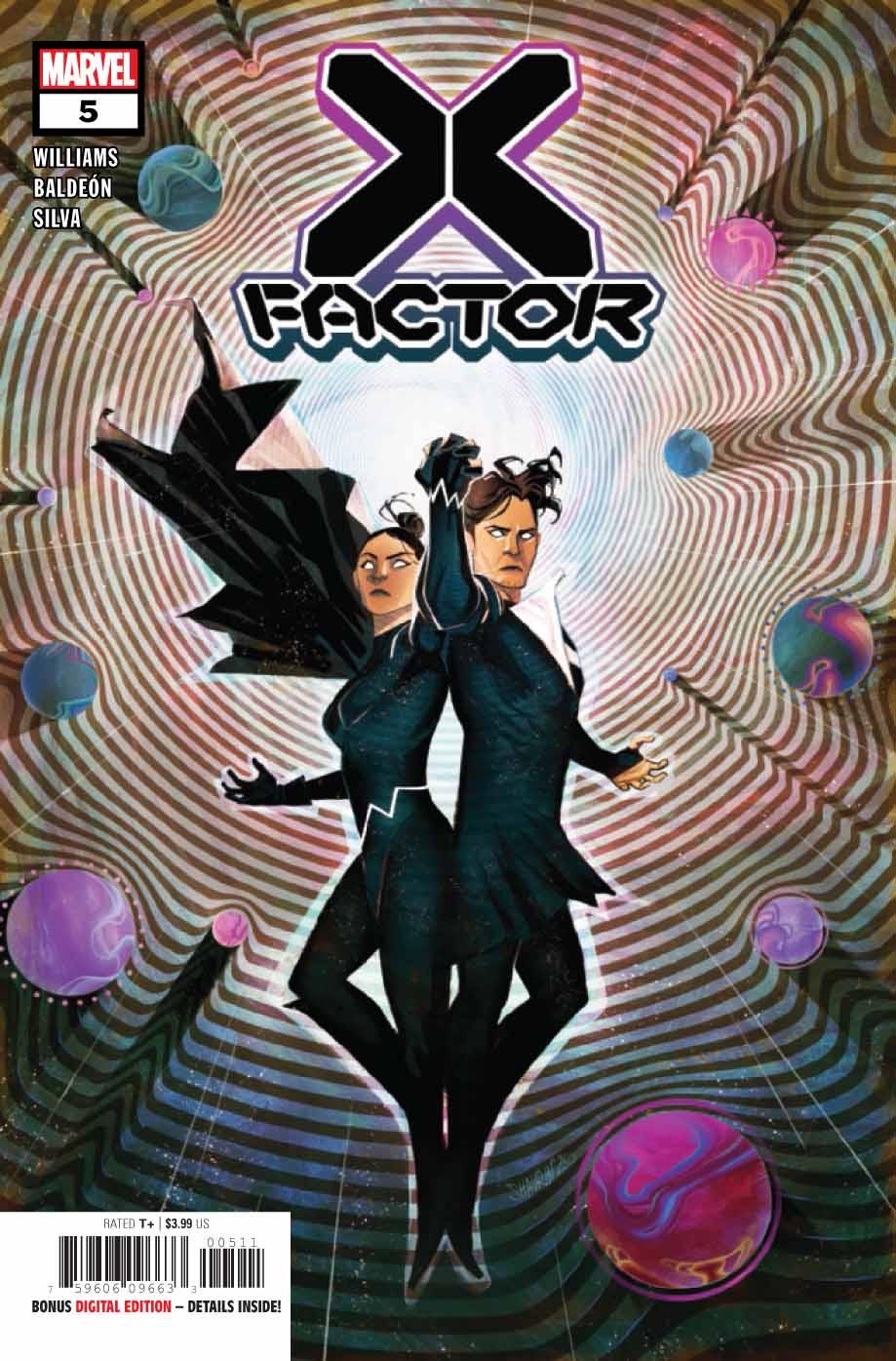 xfactor5c