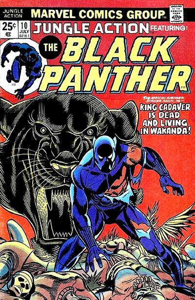 jungle-action-comics-10-issues-v2-1972-1976-216103