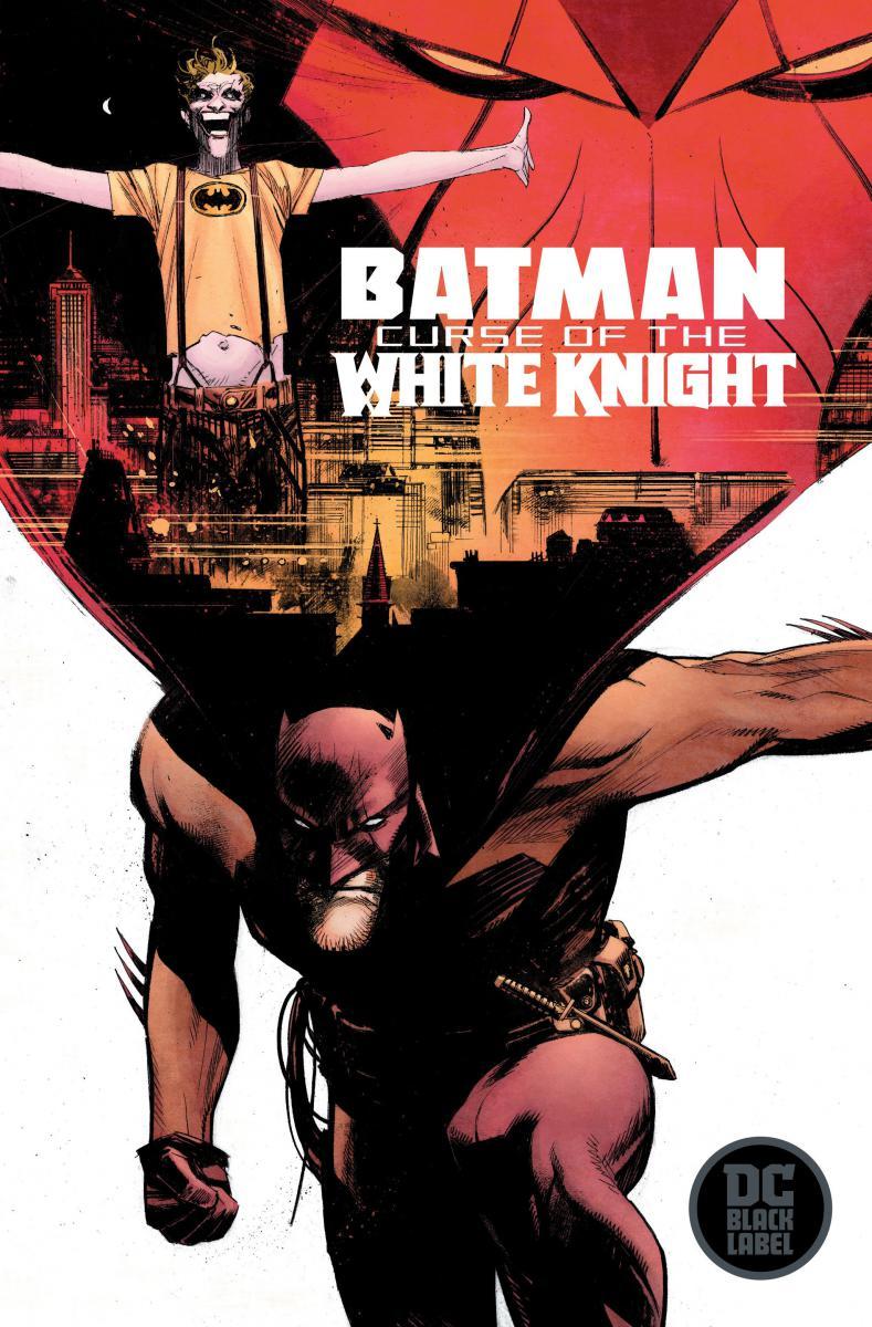 Curse-White-Knight-1