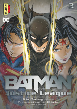 batman-and-the-justice-league-t3-270x381