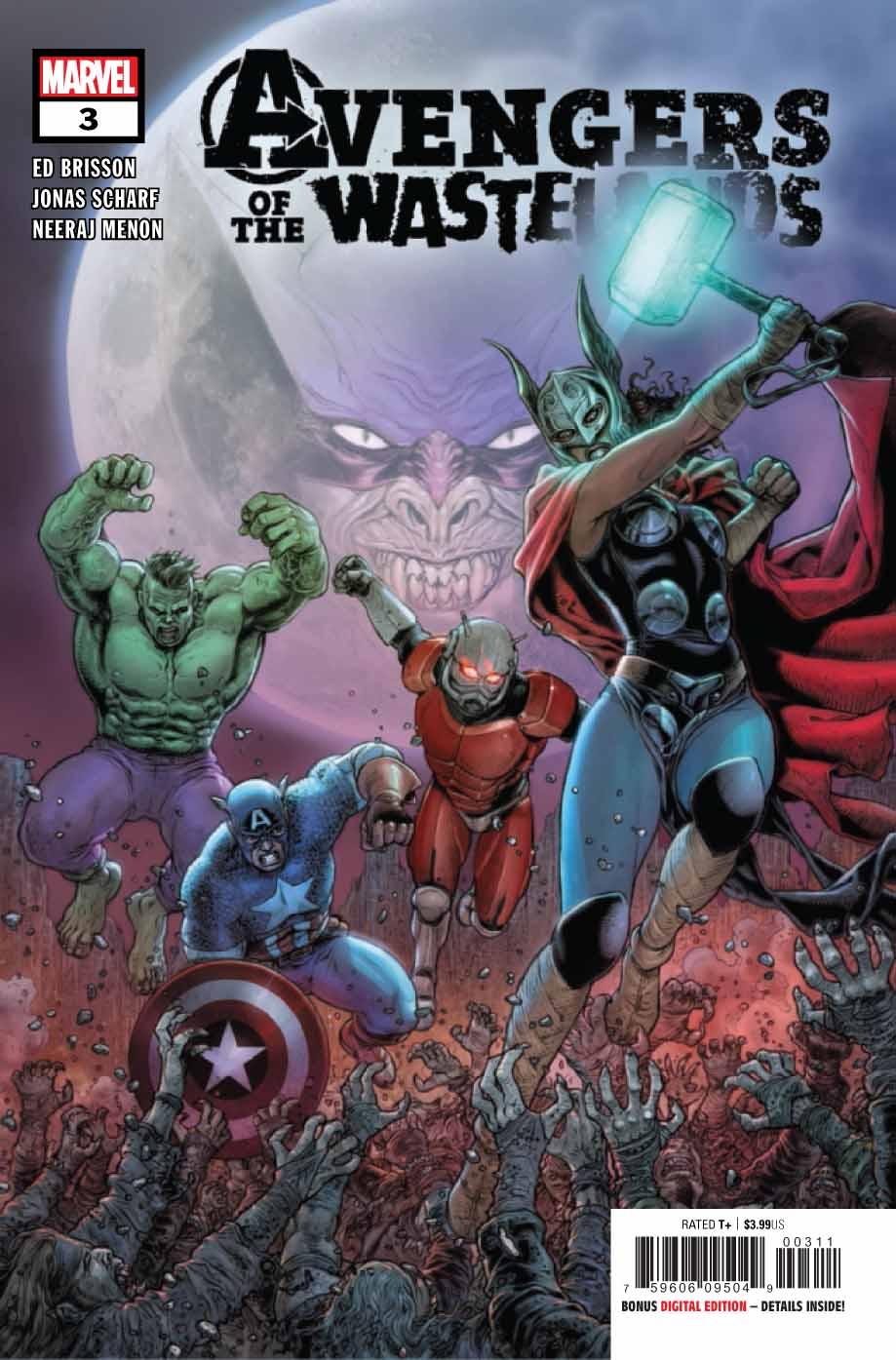 avengerswastelands3c