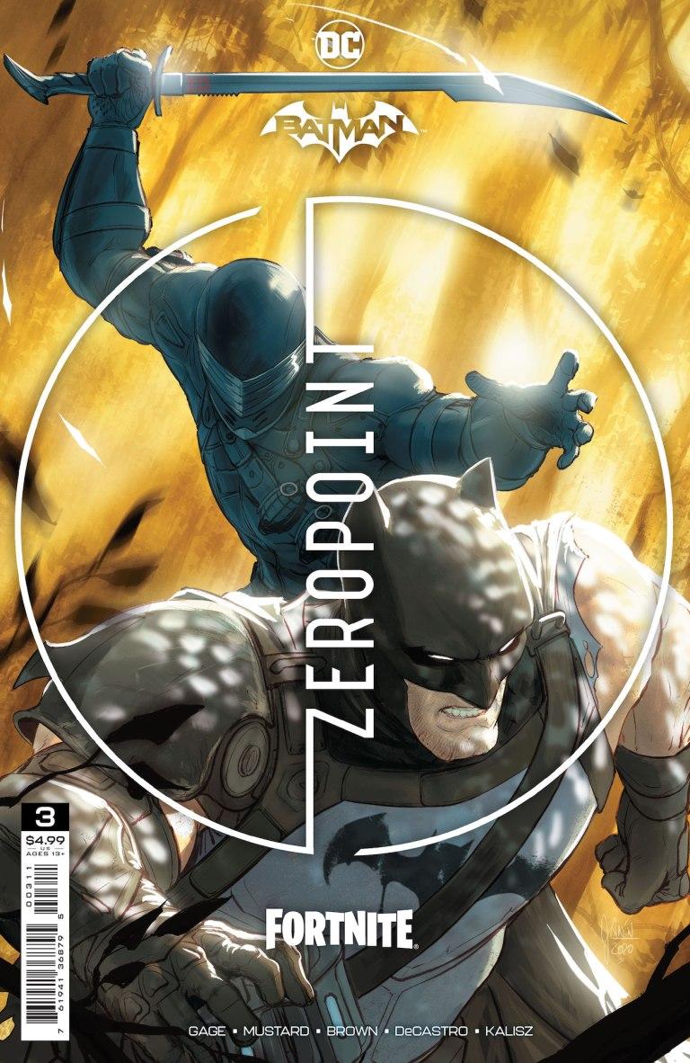 Batman-Fortnite-Zero-Point-3-1