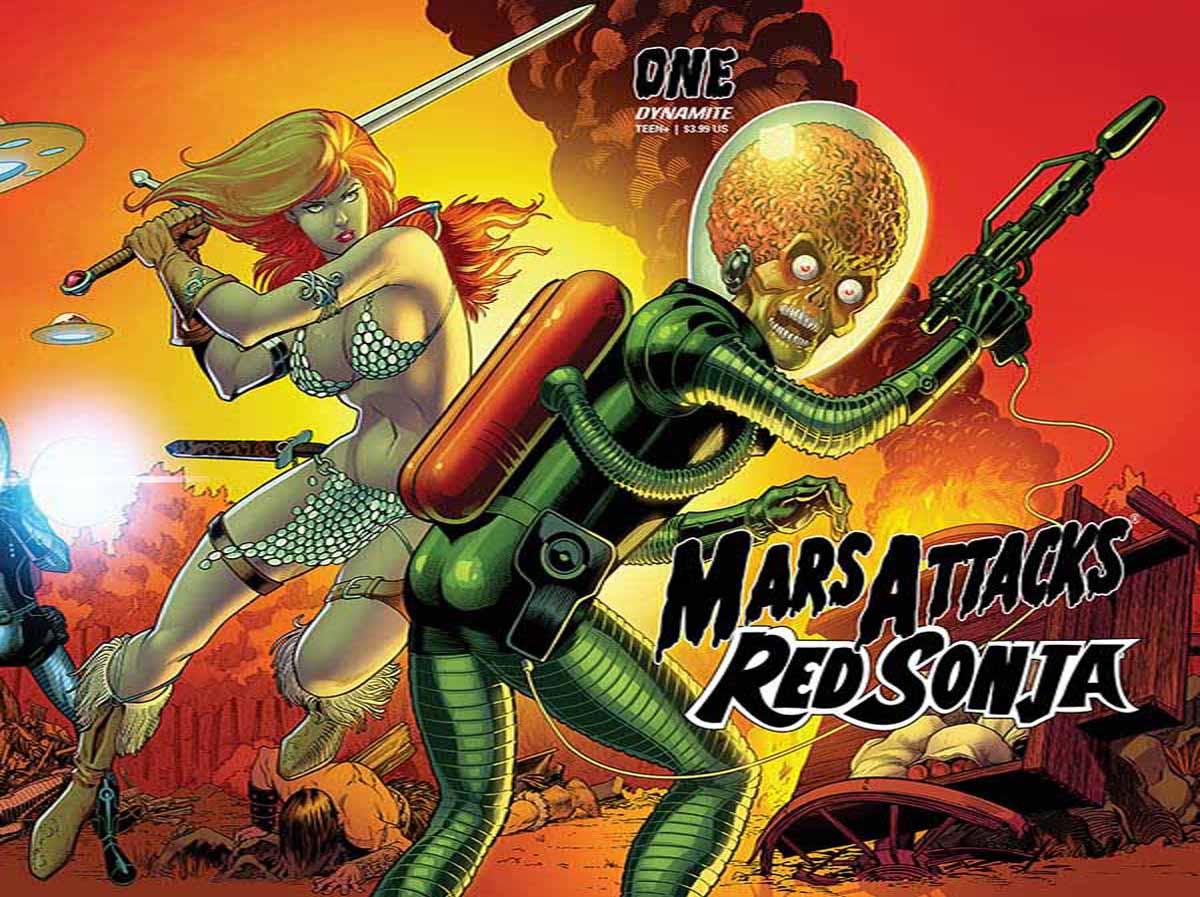 marsattacks1e