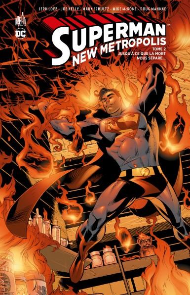 superman-8211-new-metropolis-tome-2