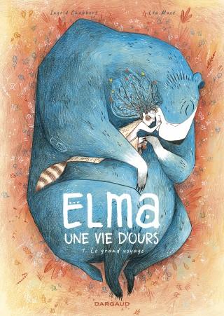 elma-une-vie-d-ours-tome-1-elma-une-vie-d-ours-tome-1