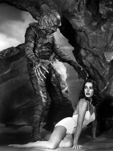 creature-from-the-black-lagoon-julia-adams-1954_a-G-14713474-7174949