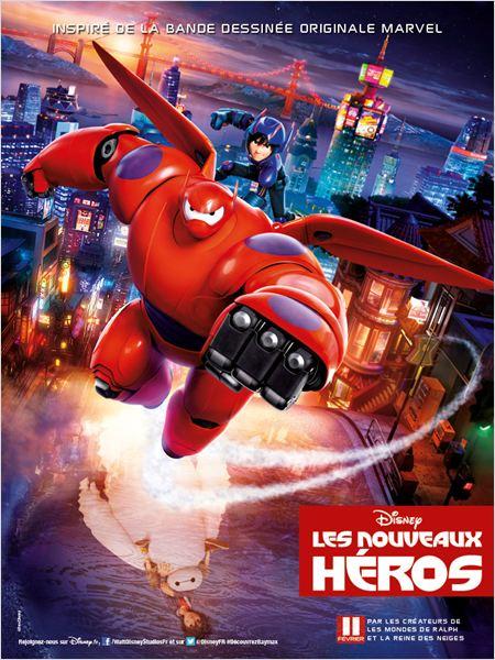 les-nouveaux-heros-film-40125