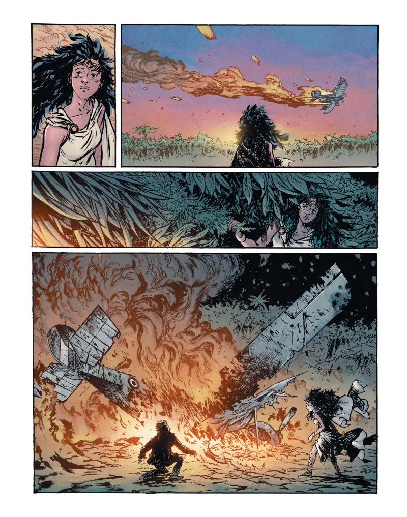 wonder-woman-dead-earth-4