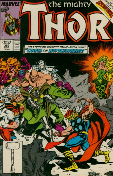 thor-comics-383-issues-v1-1966-a-1996-35090