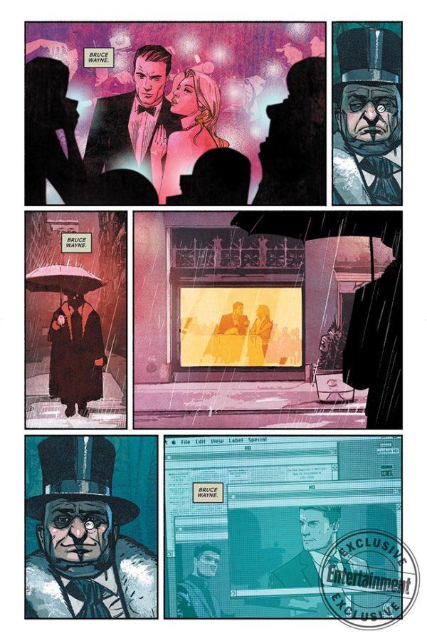Detective-Comics-1000-preview-Penguin-4-600x900