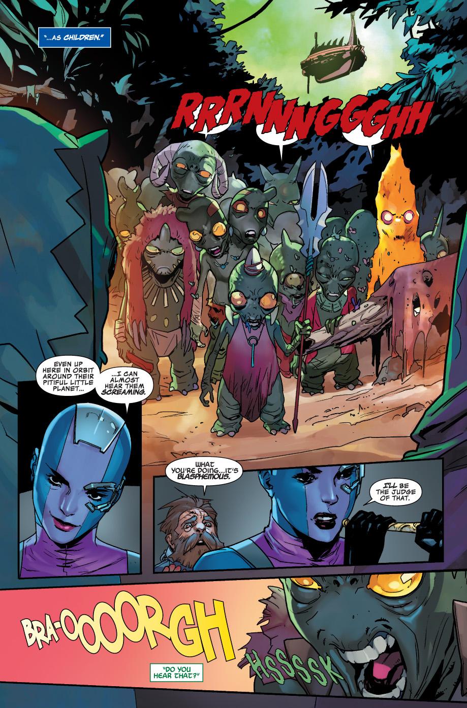 asgardians24