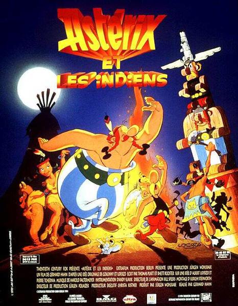asterix-et-les-indiens-film-1628
