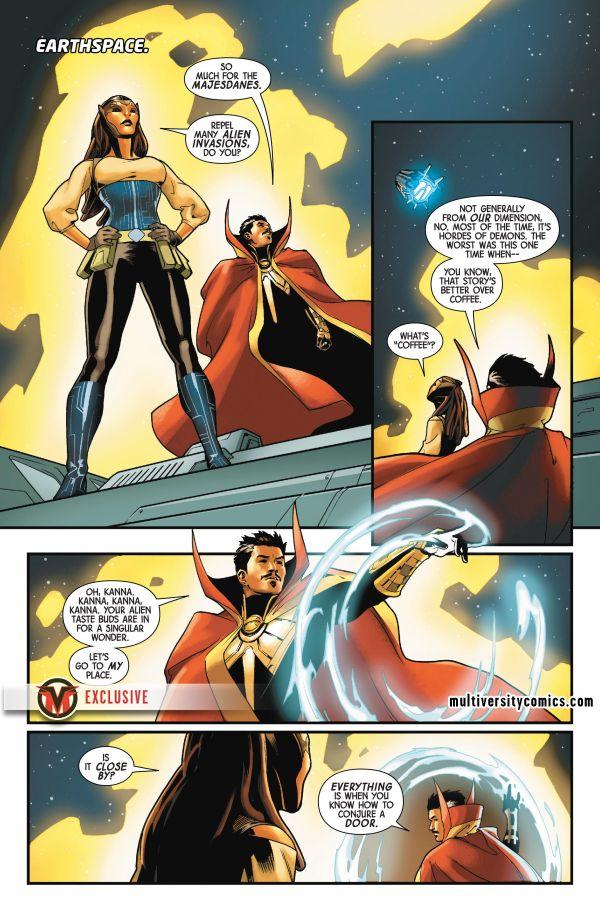 Dr-Strange-6-Page-2