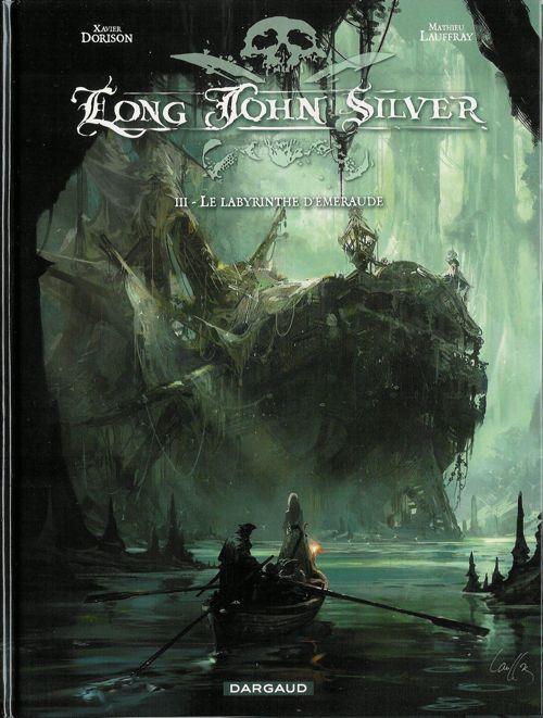 LongJohn3-couv