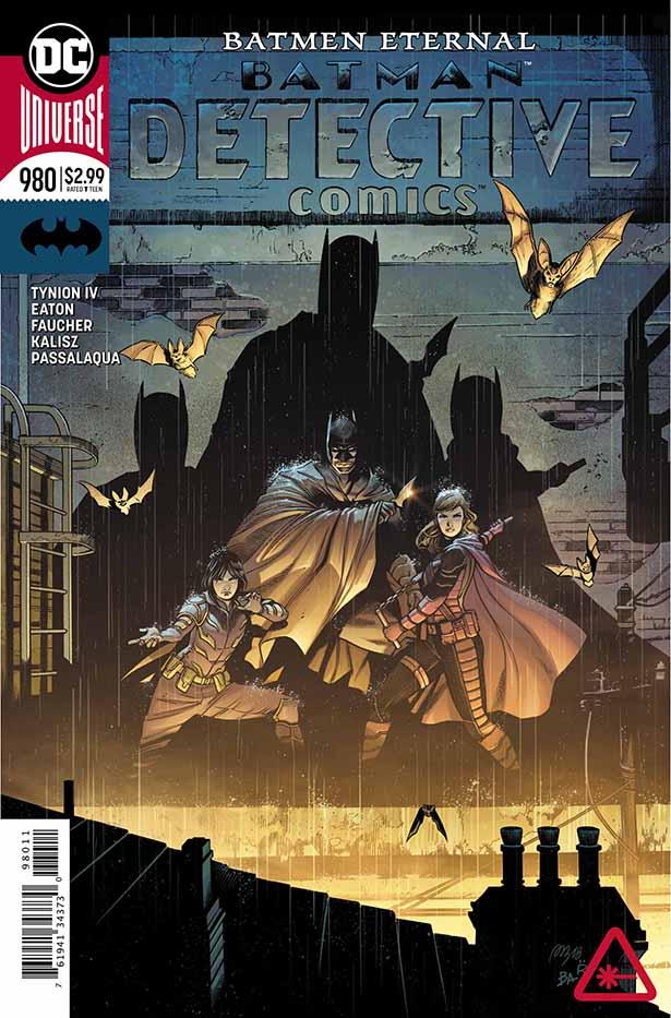 Les comics que vous lisez en ce moment - Page 17 6fa0c1a3c2af46d5e2379844d1e25d7a929845ba