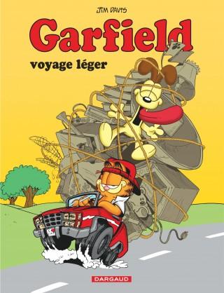garfield-tome-67-garfield-tome-67