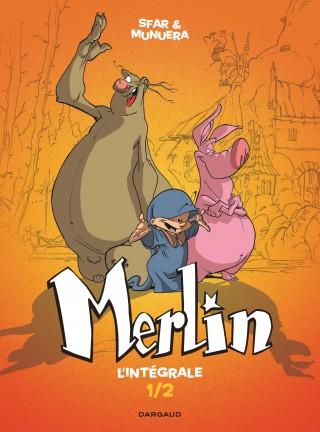 merlin-integrale-tome-1-merlin-integrale-t1-2