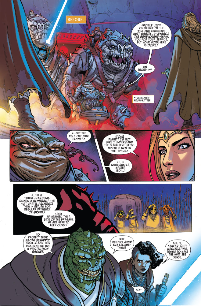marvel-star-wars-the-high-republic-5-Preview-2