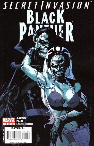 panthere-noire-comics-41-issues-v4-2005-2008-56233