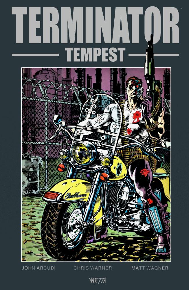 Terminator_tempest_cvrOC