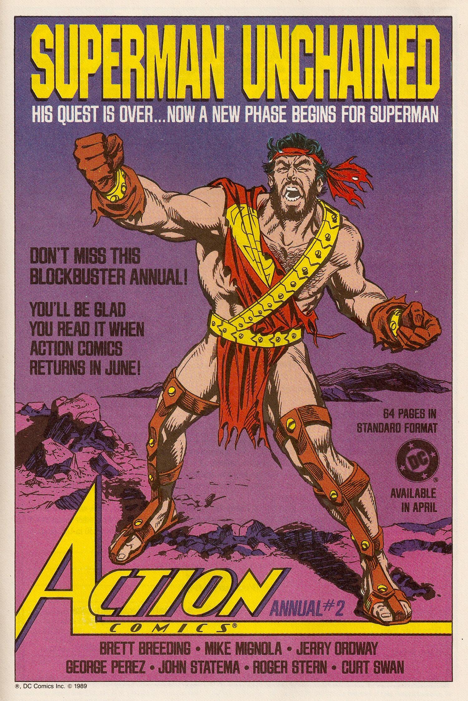 Ad-Action-Comics-Annual-2