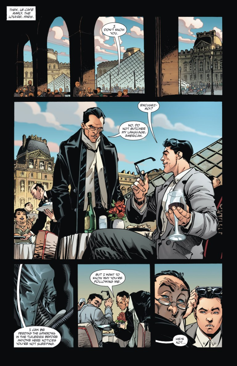 Batman-The-Detective-3-4