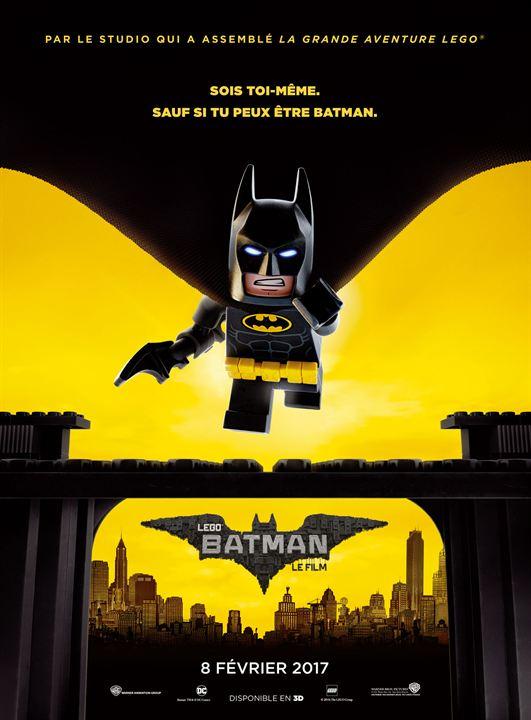 lego-batman-le-film-film-48038