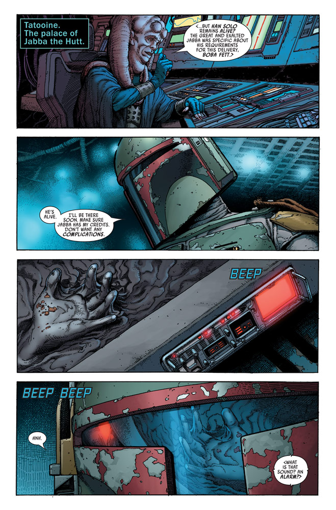 star-wars-war-of-the-bounty-hunters-alpha-1-Preview-3
