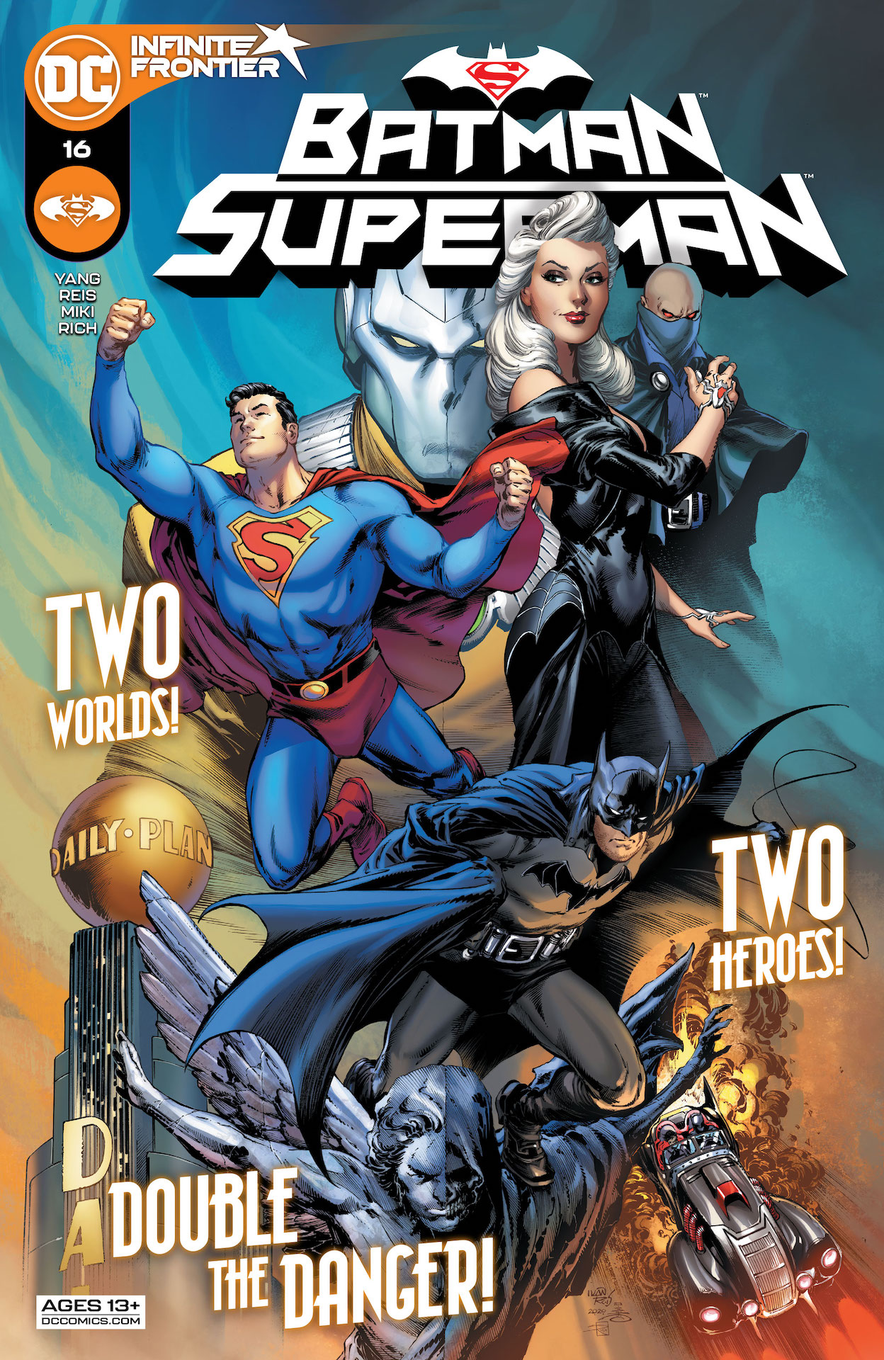 batman-superman_161