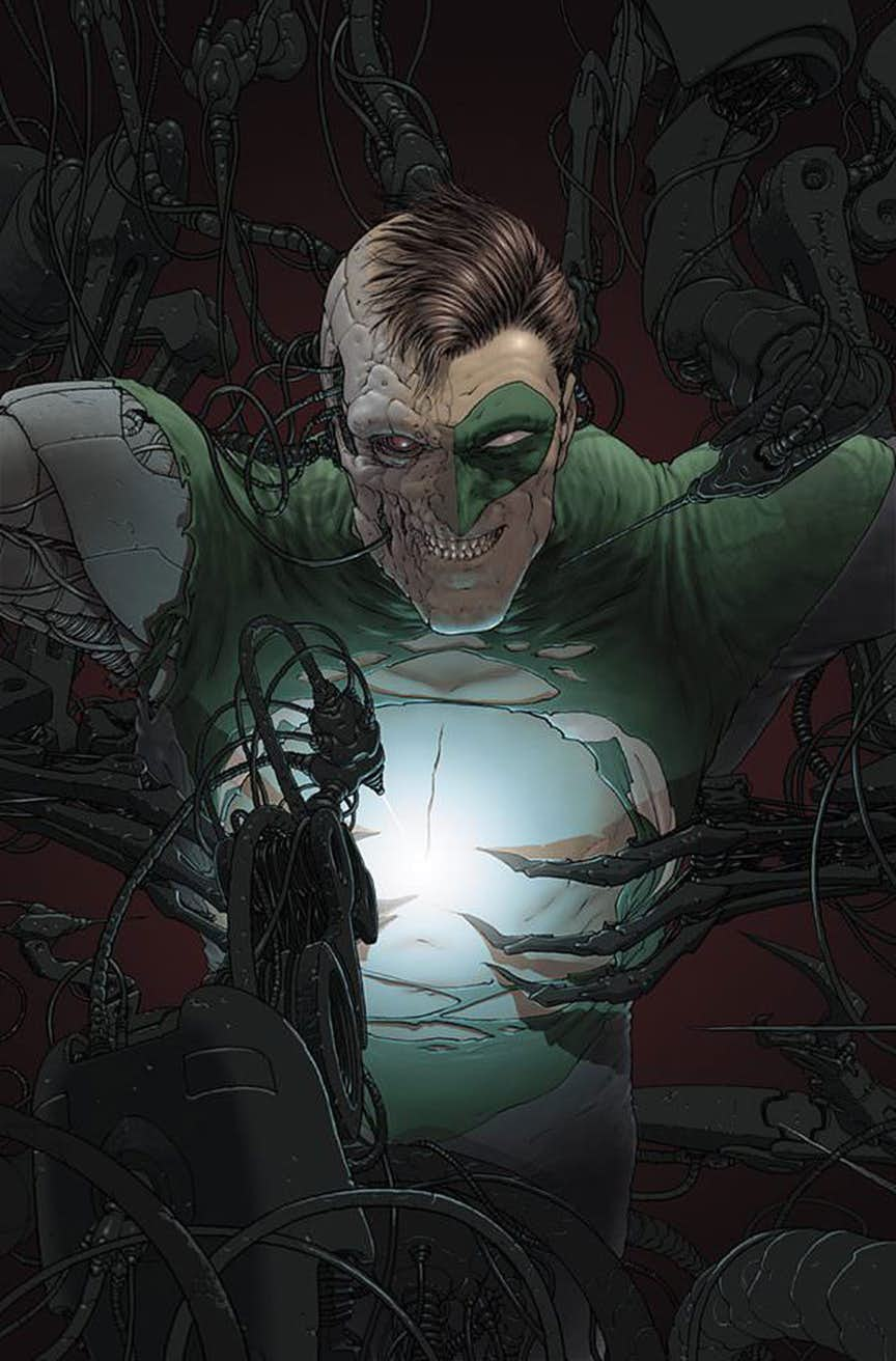 the-green-lantern-quitely-variant