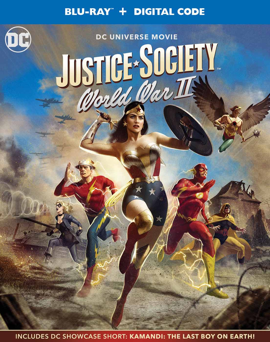 justicesociety4