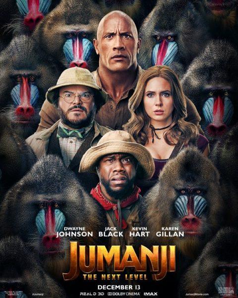 jumanji-the-next-level-poster-480x600