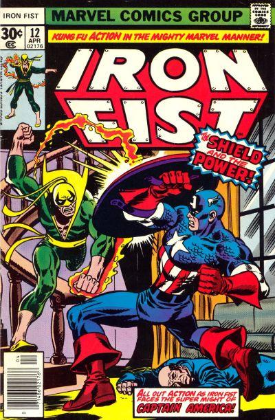 iron-fist-comics-12-issues-v1-1975-1977-70065