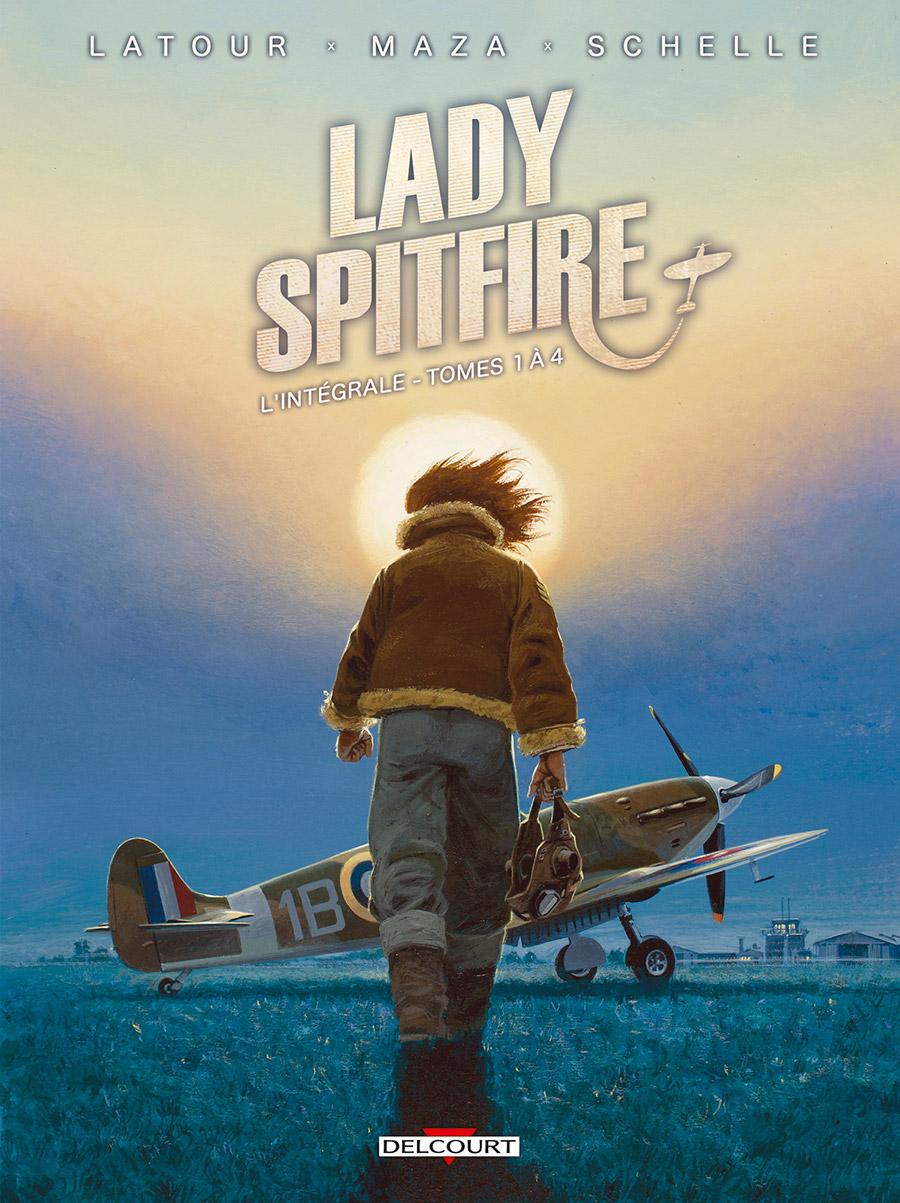 ladySpitfireIntegraleT1-T4