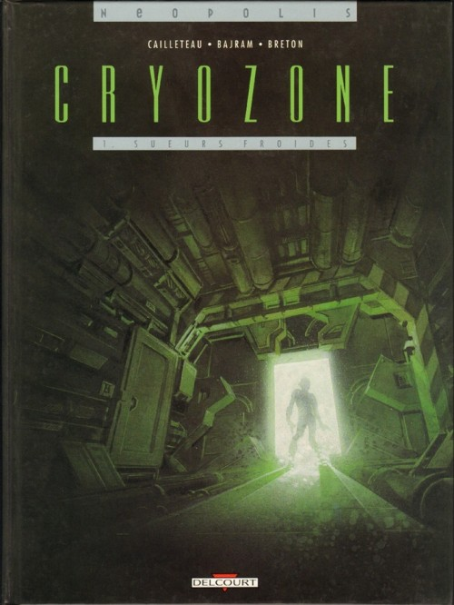Cryozone1Cover