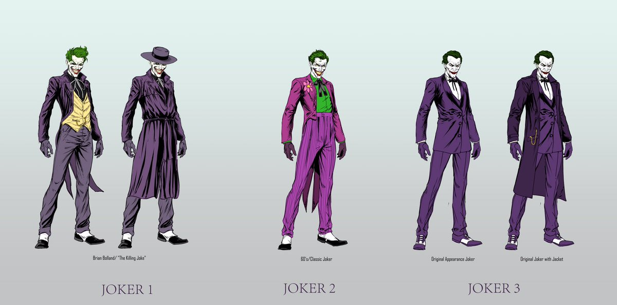 THREE-JOKERS-promo9