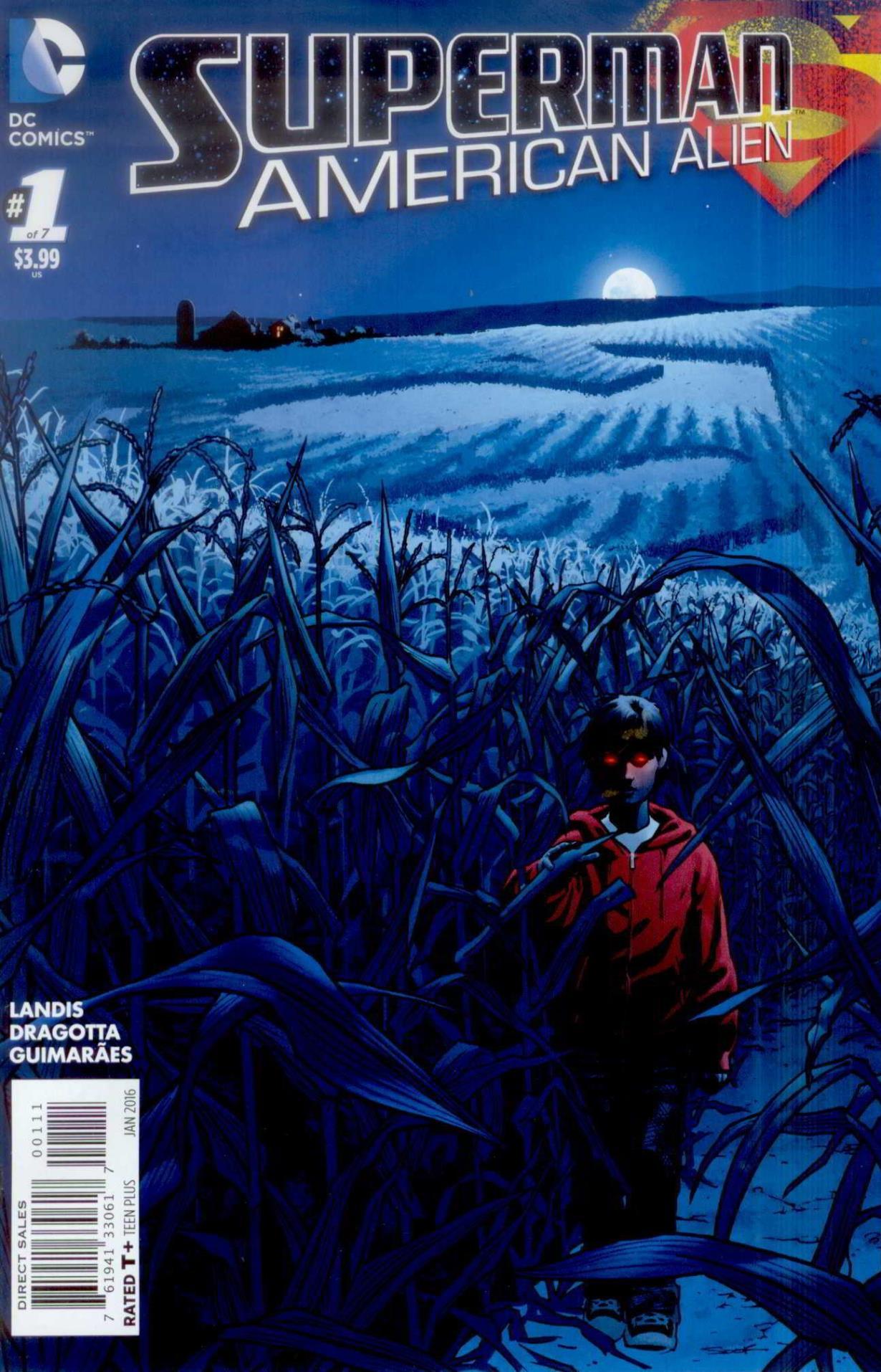 superman-american-alien-comics-volume-1-issues-v1-2015-ongoing-240373