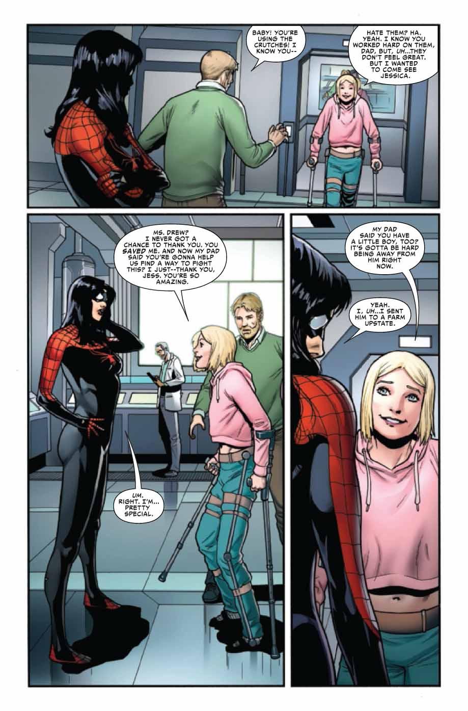 spiderwoman33