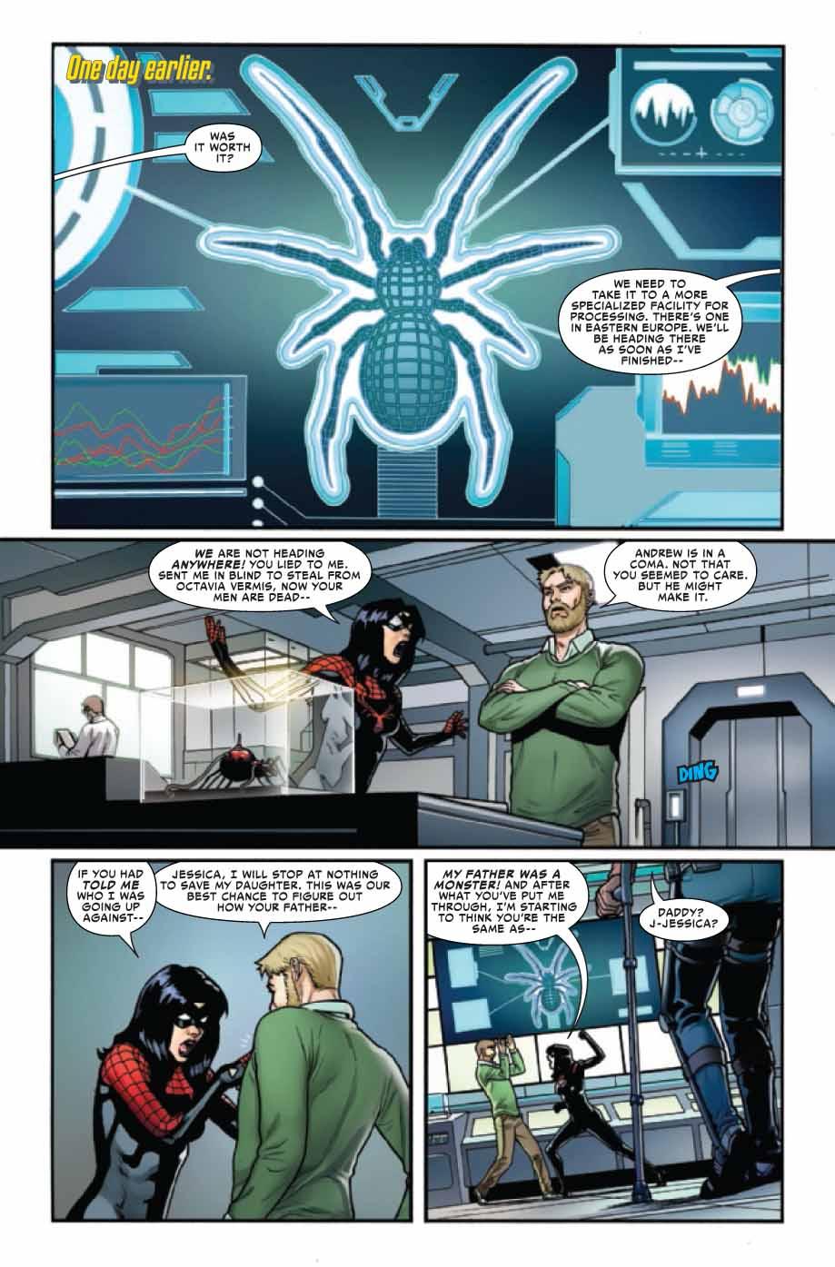 spiderwoman32