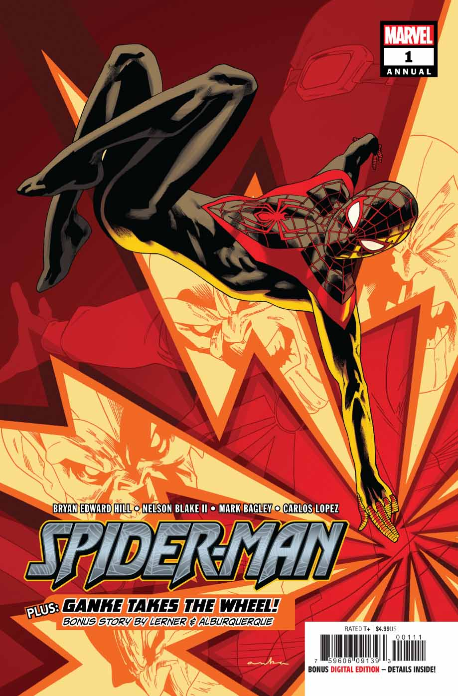 spidermanannual1c