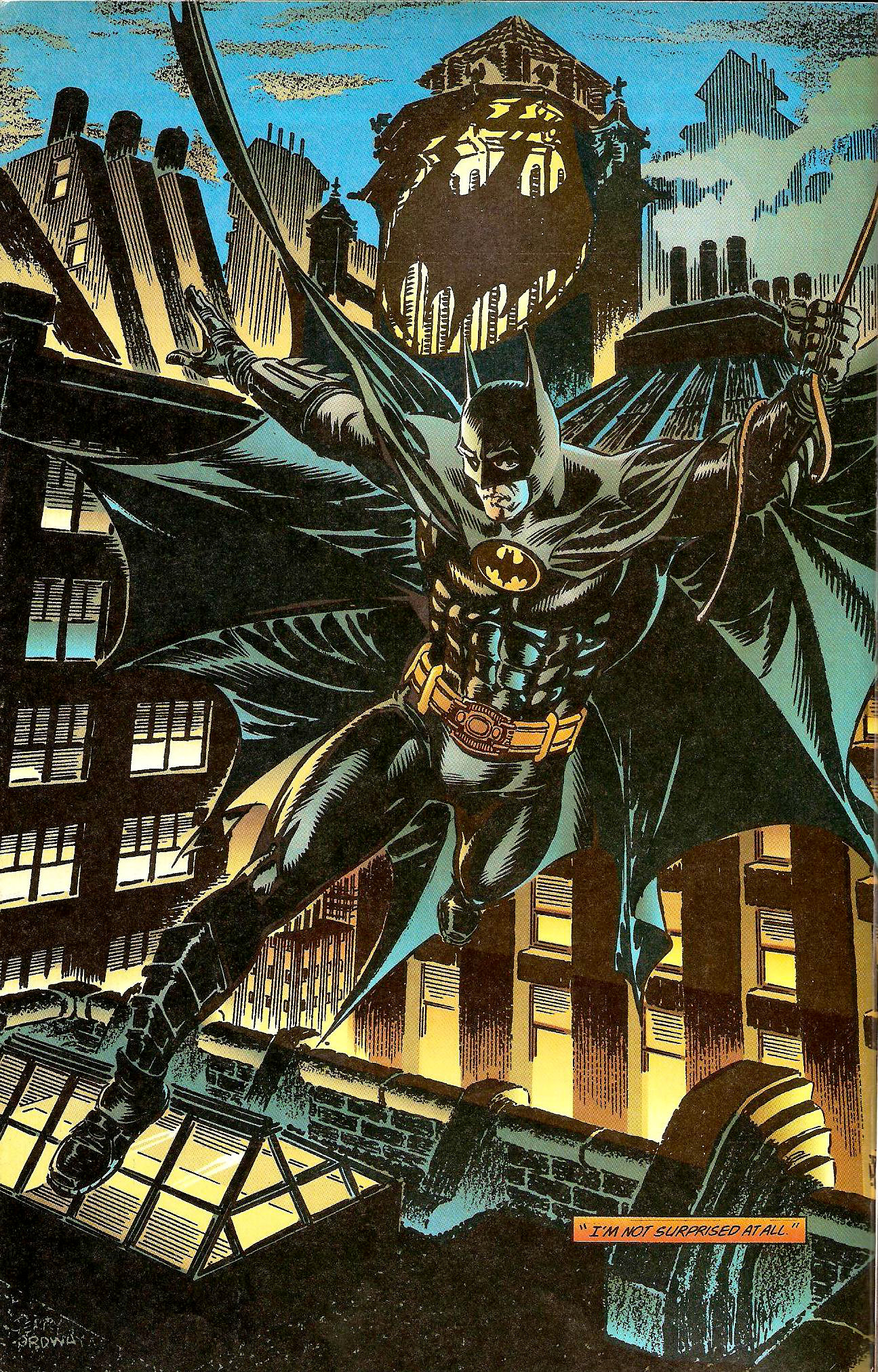 Batman-The-Official-Comic-Book-Adaptation-of-the-Warner-Bros-Motion-Picture-1989
