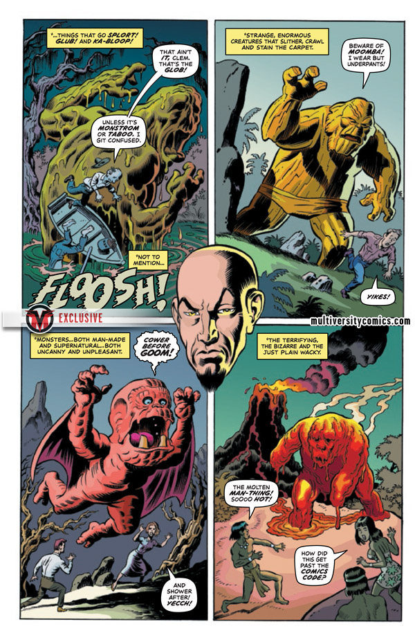 Marvel-issue-4-preview-page-4