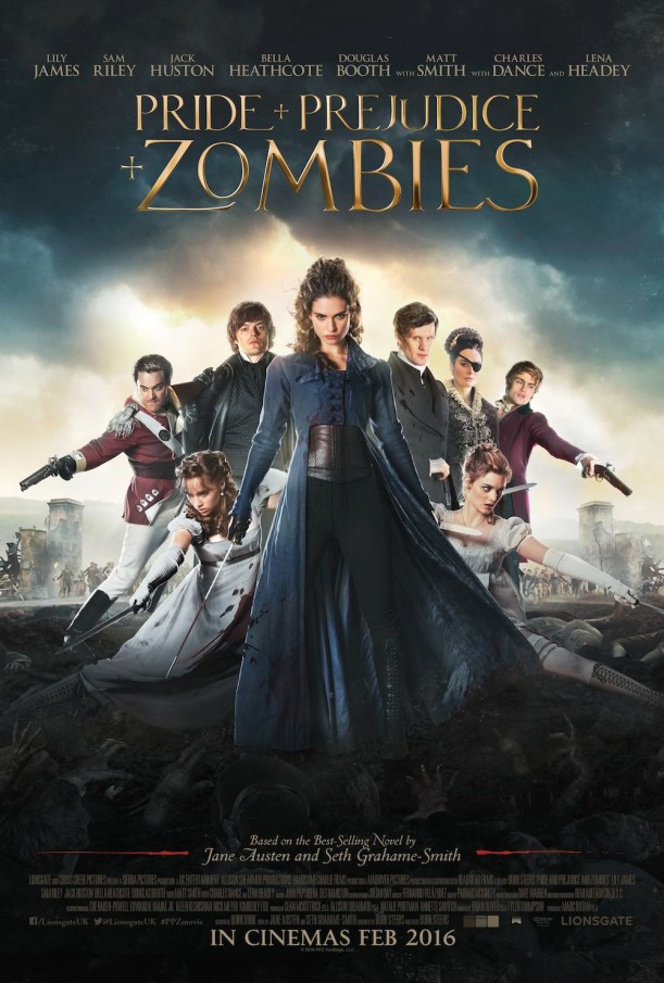 PRIDE-AND-PREJUDICE-AND-ZOMBIES-poster-611x905