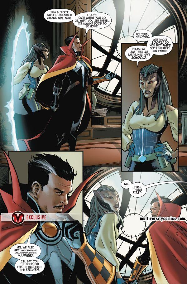 Dr-Strange-6-Page-3