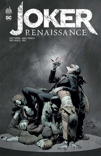 joker-renaissance