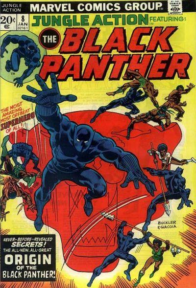 jungle-action-comics-8-issues-v2-1972-1976-216101