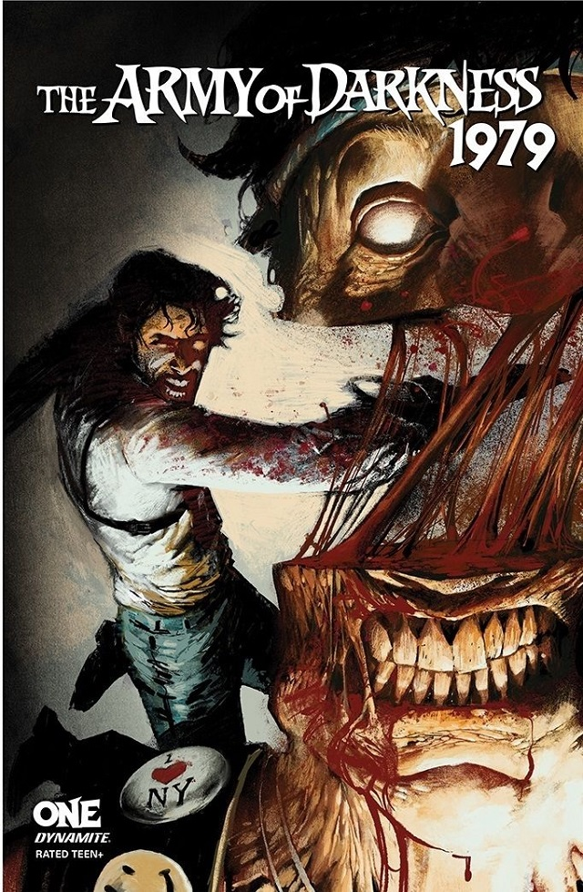 army-of-darkness-1979-1
