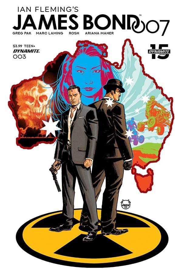James-Bond-007-3-1