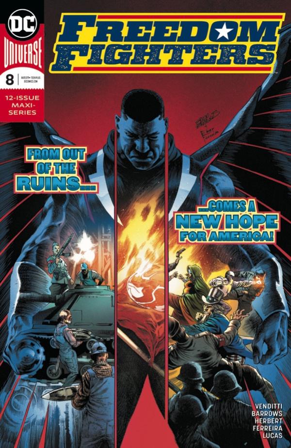 Les comics que vous lisez en ce moment - Page 37 71a9dd7a59ee69a911c91a66d5447290367e883c